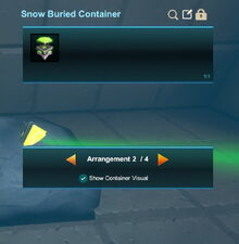 Creativerse snow buried container 2017-12-14 04-17-52-43