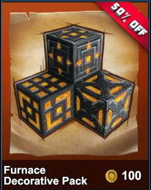 Creativerse 2017-07-04 11-10-11-88 F2P store offers