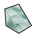 Roof Glass