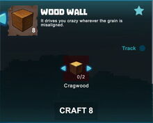 Creativerse 2017-05-17 01-43-00-27 crafting recipes R41,5 blocks