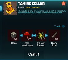 Creativerse 2017-07-07 18-12-11-17 crafting recipes R44 tool
