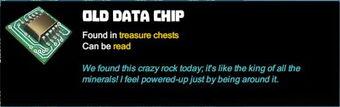 Creativerse 2017-07-24 16-26-23-08 data chip