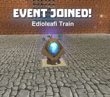 Creativerse haunted idol starts event 2017-10-21 21-45-51-16
