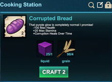 Creativerse corrupted bread 2017-08-11 21-42-49-79