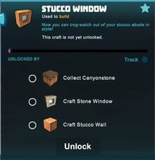 Creativerse unlocks R43 2017-06-11 13-14-38-167 furniture doors windows