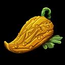 Icon Melon