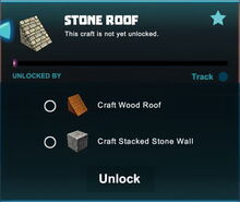 Creativerse unlocks R41,5 2017-05-17 14-44-19-281 decor blocks, roofs, stairs