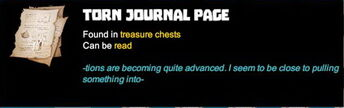Creativerse 2017-07-24 16-27-37-37 journal note