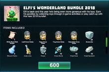 02 Creativerse Elfi's Wonderland bundle 2018-12-19 22-15-37-96