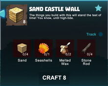 Creativerse 2017-05-17 01-41-22-83 crafting recipes R41,5 blocks