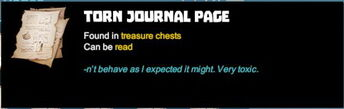 Creativerse 2017-07-24 16-27-14-49 journal note