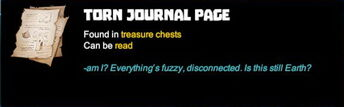 Creativerse 2017-07-24 16-27-22-00 journal note