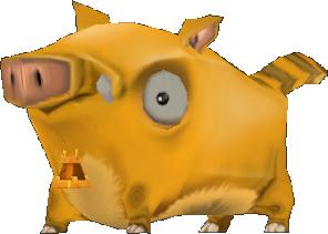 Plik:Pigsy.png