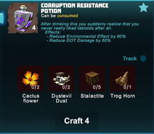 Creativerse 2017-07-07 18-11-13-06 crafting recipes R44 potions