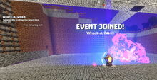 Creativerse whack-a-worm 2017-10-28 22-37-39-50 event