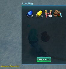 Creativerse Reaudolph loot 2018-12-20 14-40-22-45