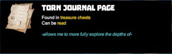 Creativerse 2017-07-24 16-27-56-72 journal note