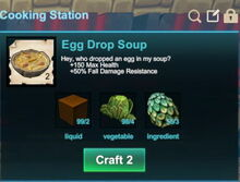 Creativerse cooking recipes 2018-07-09 11-04-54-73