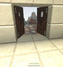 Creativerse two doors 2017-09-05 14-45-34-38