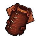 File:LeatherBreastplate.png