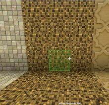 Creativerse Shop building blocks0060