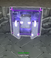 Creativerse gates logic gate 2018-03-19 12-51-09-18