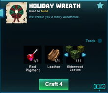 Creativerse leaves Holiday Wreath 2019-02-07 00-49-39-01