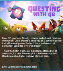 Creativerse QB questing 2018-05-03 14-08-23-35