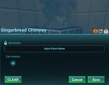 Creativerse gingerbread chimney 2018-02-21 17-50-57-74