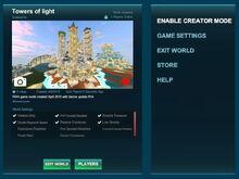 Creativerse creator mode enabling 2020-02-25 23-49-44-79