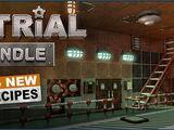 Industrial Super Bundle