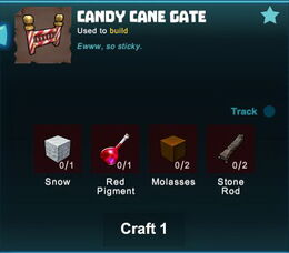 Creativerse 2017-07-07 18-14-55-90 crafting recipes R44 furniture fence