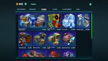 Creativerse Store offers F2P 2018-10-01 13-46-55-96 006