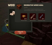 Creativerse Decorative Wood Wall Wood Chest 2015-06-12 17-27-47-26 Favoriten