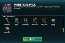 Creativerse Industrial Pack 2017-07-03 21-02-57-204