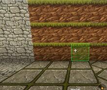 Creativerse building blocks0104