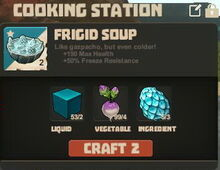 Creativerse cooking R24 603
