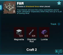 Creativerse fan crafting 2019-05-03 19-09-30 0197