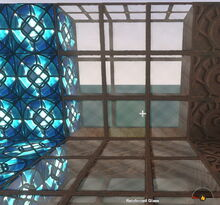 Creativerse Reinforced Glass rotated1041
