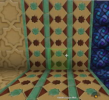 Creativerse Shop building blocks0076 rotated