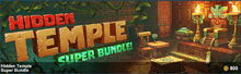 Creativerse hidden temple super bundle 2017-07-04 11-10-15-02 F2P store offers