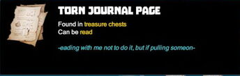 Creativerse 2017-07-24 16-27-44-76 journal note