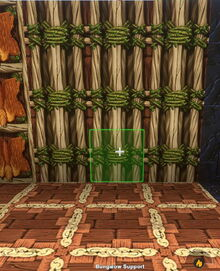 Creativerse building blocks0009