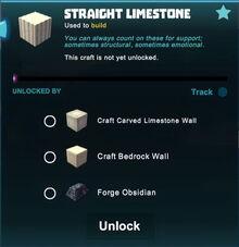 Creativerse straight limestone 2018-02-23 05-26-26-05