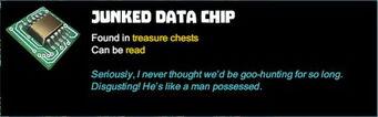 Creativerse 2017-07-24 16-26-10-58 data chip