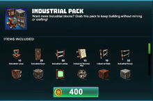 Creativerse Industrial Pack 2017-07-03 21-02-57-200
