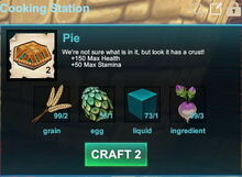 Creativerse Pie with Turnips 2017-08-11 21-00-10-92