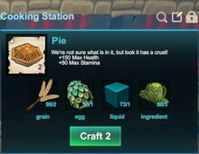 Creativerse cooking recipe pie 2018-07-09 11-04-54-201