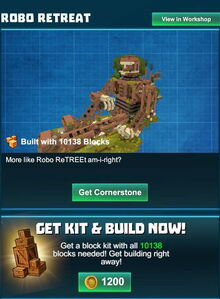 Creativerse blueprint R45 2017-08-01 18