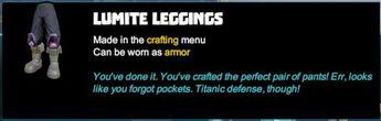 Creativerse tooltip armor lumite 2017-06-03 21-06-08-27